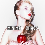 Minimal Chaos by Various Artists mp3 download