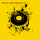 Various Artists Minimal House Sessions, Vol. 1