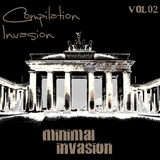 Minimal Invasion, Vol. 02 by Various Artists mp3 download