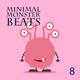 Various Artists - Minimal Monster Beats, Vol. 8
