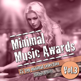 Minimal Music Awards Vol.3 by Various Artists mp3 download