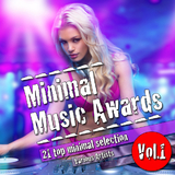 Minimal Music Hawards Vol.1 by Various Artists mp3 download