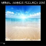Minimal Summer Feelings 2014 by Various Artists mp3 download