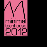Minimal Tech House 2012 Vol.11 by Various Artists mp3 download