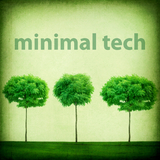Minimal Tech by Various Artists mp3 download