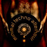 Minimal Techno Afterhour by Various Artists mp3 download