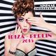 Various Artists Minimal Underground Ibiza - Berlin 2015