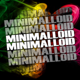 Minimalloid by Various Artists mp3 download