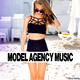 Various Artists - Model Agency Music