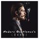 Various Artists - Modern Gentleman's Lounge