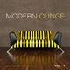 Various Artists - Modern Lounge, Vol. 1