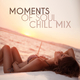 Various Artists Moments of Soul: Chill Mix