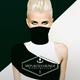 Various Artists - Monaco Lounge: Poshmusic 1