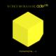 Various Artists - Monochrome Music ADE 2015