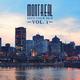 Various Artists - Montreal Jazz Club 2016, Vol. 1
