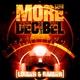 Various Artists More Decibel: Louder & Harder