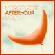 Various Artists - Morgenröte Afterhour, Vol.1