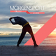 Various Artists - Morgensport: Chillout & Lounge