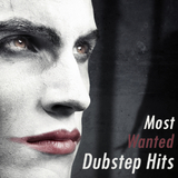Most Wanted Dubstep Hits by Various Artists mp3 download