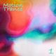 Various Artists Motion Trance, Vol. 1