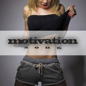 Various Artists - Motivation Song (Sports Audio Tools)