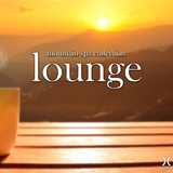 Mountain Spa Collection: Lounge by Various Artists mp3 download