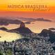 Various Artists - Música Brasileira, Vol. 1