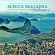 Various Artists - Música Brasileira, Vol. 2
