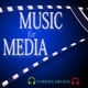 Various Artists - Music for Media