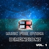 Music for Other Dimensions, Vol. 1 by Various Artists mp3 download