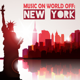 Music on World off: New York by Various Artists mp3 download