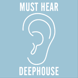 Must Hear Deephouse by Various Artists mp3 download