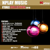 N' Xmas Compilation 2010 by Various Artists mp3 download