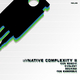Various Artists - Native Complexity 2