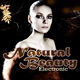 Various Artists Natural Beauty Electronic