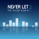 Various Artists - Never Let the House Down, Vol.1