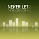 Various Artists Never Let the House Down, Vol. 3