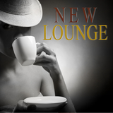 New Lounge by Various Artists mp3 download