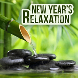 New Year''s Relaxation by Various Artists mp3 download
