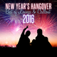 Various Artists - New Year's Hangover: Best of Lounge & Chillout 2016