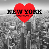New York Chillout Lounge Music - 200 Songs by Various Artists mp3 download