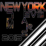 New York New Year's Eve EDM by Various Artists mp3 download