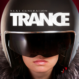 Next Generation Trance by Various Artists mp3 download