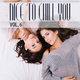 Various Artists Nice to Chill You, Vol. 6