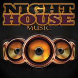 Night House Music by Various Artists mp3 download