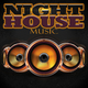 Various Artists - Night House Music