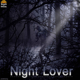 Night Lover by Various Artists mp3 download