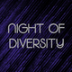 Various Artists - Night of Diversity