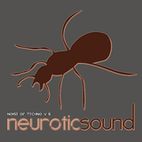 Noise of Techno, Vol. 6 by Various Artists mp3 download