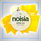 Various Artists - Noisia: Berlin Edition
